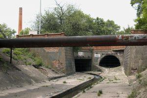 Lodz-Boot, A.Petz