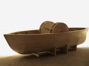 Das Boot, R.Reszner/W.Sohm